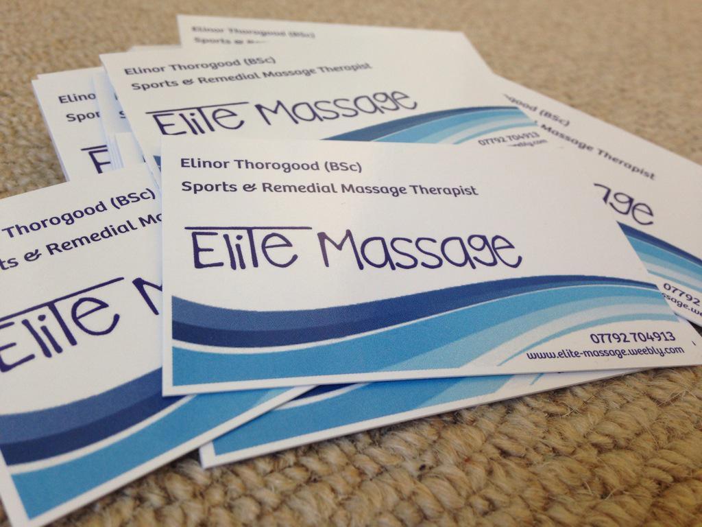 EliTe Massage (@ET_Massage) | Twitter