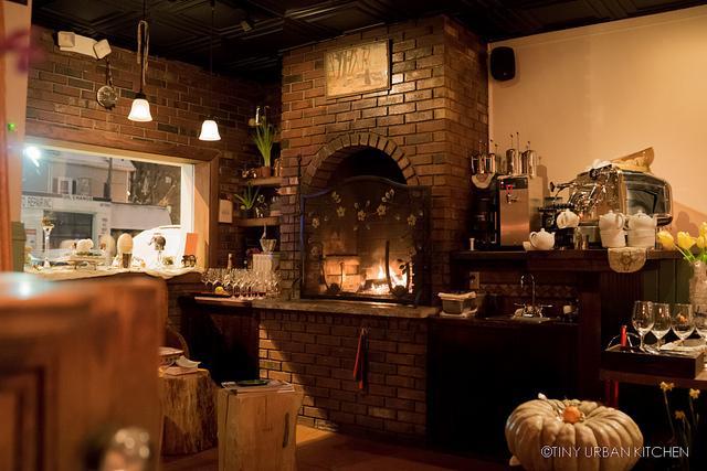 Jen's Top Restaurants in Boston - featuring @BondirCambridge @PuritanCo @RibelleBKline http://t.co/7TISUbqi3O http://t.co/2iSPXJZthH
