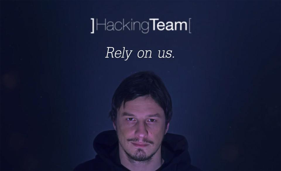 How spyware peddler Hacking Team was publicly dismantled