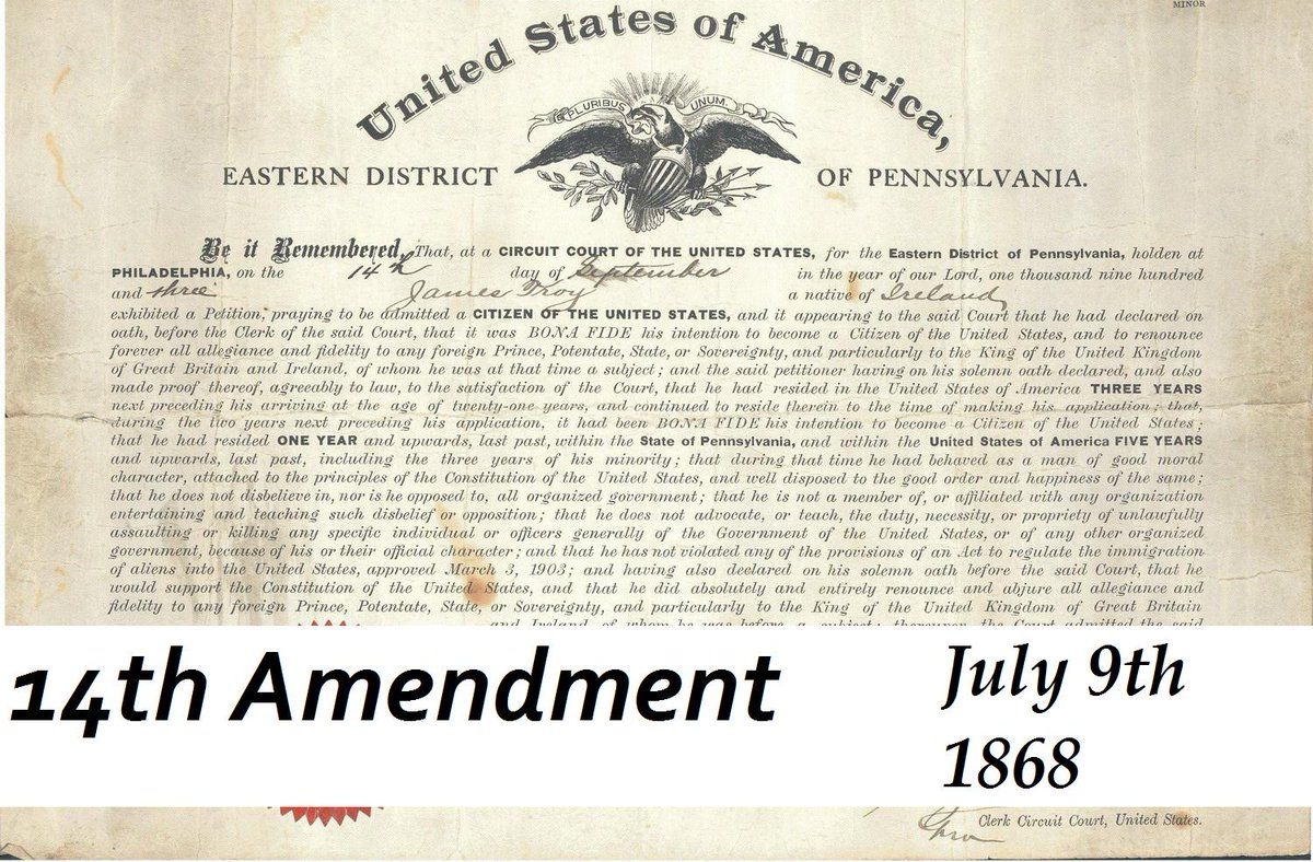 an analysis of second amendment from united states constitution The court engaged in an extensive analysis of the history of the second amendment and its attendant case law, and it ultimately determined that the second amendment does not guarantee individuals the right to keep and bear arms.