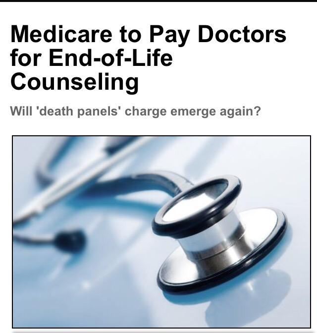Will medicare pay for penis pumps