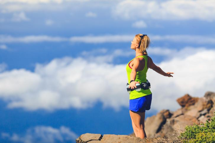 Bust out of your exhaustion cycle with these tips fatigue-fighting tips: http://t.co/8vIBqE6tt3 http://t.co/fBWKoWxwQT