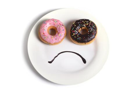 Say goodbye to annoying sugar cravings with these 4 brilliant strategies: http://t.co/NFP51egOwP http://t.co/dYIaVuCBzy