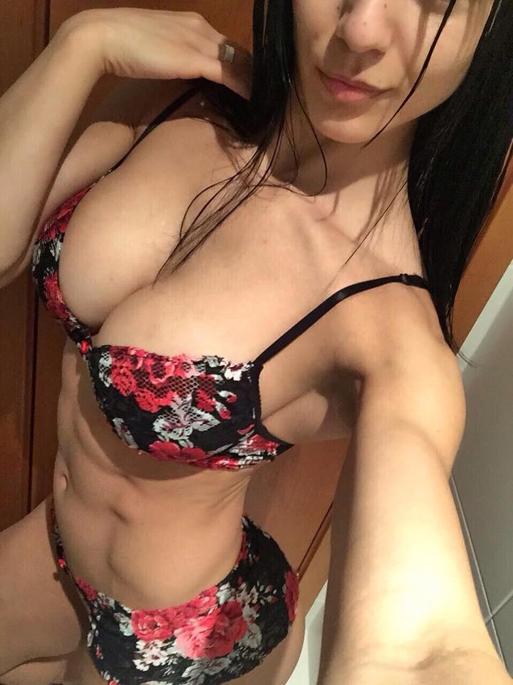 Ver desnuda eva picture 95