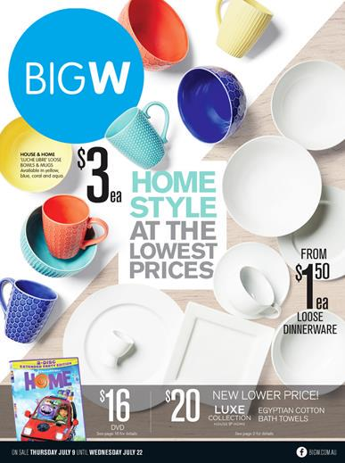 Bigwcatalogue hashtag on twitter bigwcatalogue home products july 9 july 22 2015 bigwcatalogue home httpscatalogueaubig w catalogue home products july 9 july 22 2015 negle