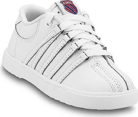 k swiss shoes black and white clipart catch