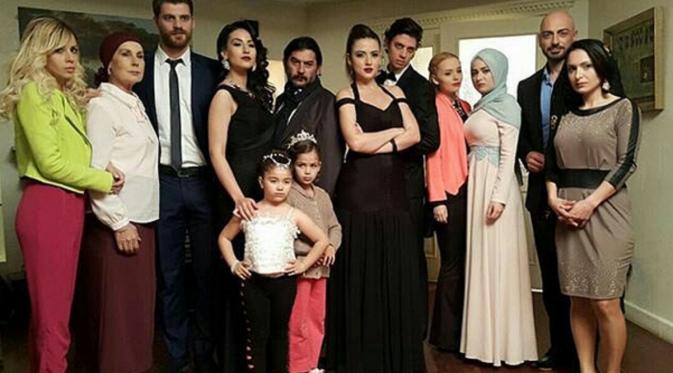sctv on twitter serial drama turki elif telah siapkan season baru tayang september klik http t co ckclwh6zbi liputan6dotcom qovkqbadis