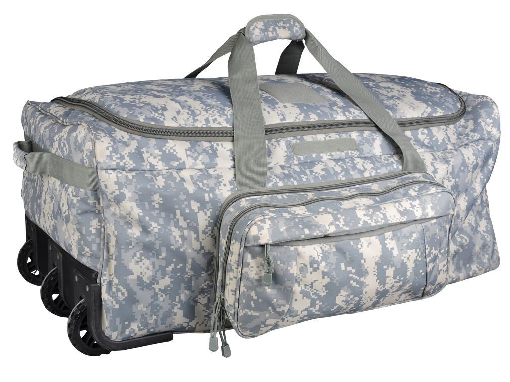 218569810a 2015 High quality Trolley travel bag