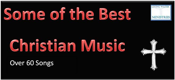 Here is Hours of #Christian music that you will #love   #Jesus #follow #JesusIsLove