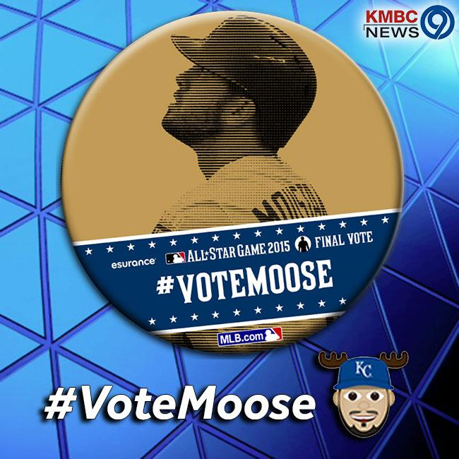 Let's do this! #VoteMoose http://t.co/EIq9BHcedc