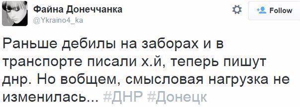 Мирный план Порошенко рассчитан до конца 2015 - начала 2016 года, - Чалый - Цензор.НЕТ 6039