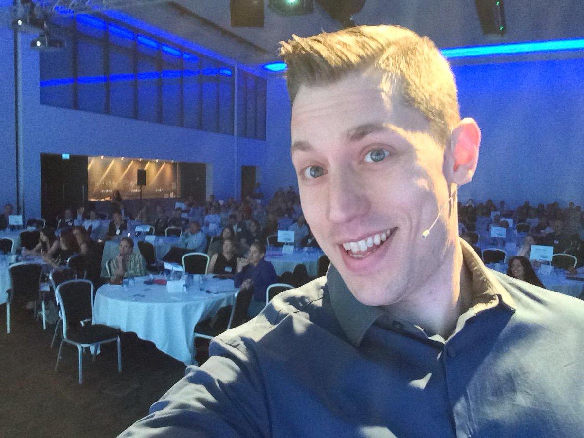 Really enjoyed speaking at #BigSocial @BigSocialConf today. Slides are here :) http://t.co/pb80etBSDb http://t.co/rylkZgYeZJ