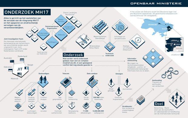 Украина рассчитывает быстро получить хотя бы тысячу Javelin в случае широкомасштабного наступления со стороны России, - Чалый - Цензор.НЕТ 6239