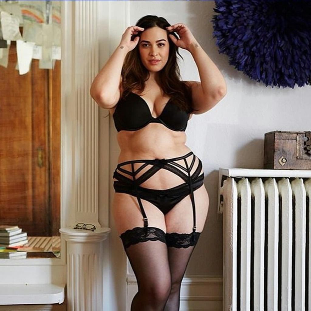 laura single bbw women Here you will find a large collection of free older women galleries sorted by popularity for your 50 plus galleries 3 years ago your bbw nice granny.