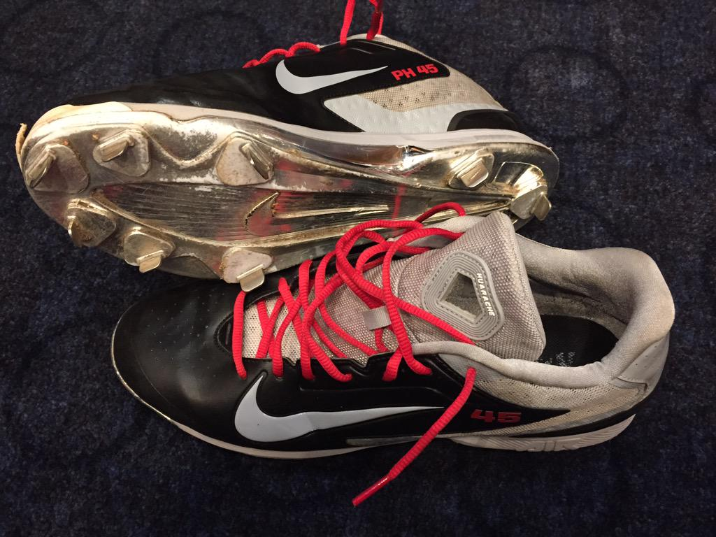 Retweet for a chance to win these! #VoteDozier http://t.co/d64KZ9sWnE