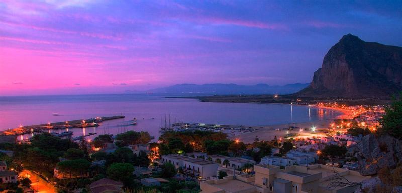 Paesaggi di Sicilia