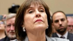 IRS releaess 900 pages of documents IRS targeting tea party