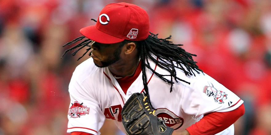 Last #VoteCueto Tweet! If Ya get a chance get one in! The man deserves it. In OUR ballpark! Possibly 4 the last time http://t.co/vQU6YusWAG
