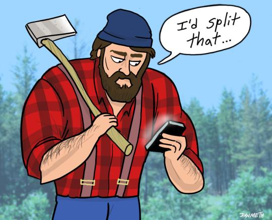 Timber знакомства знакомства лесной спб
