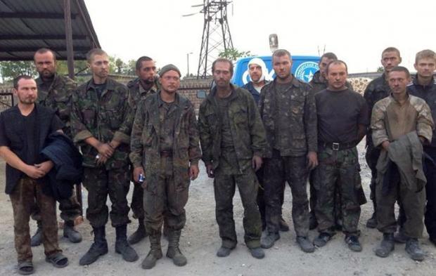 """Армия получила первые 10 тыс. тонн """"топлива Курченко"""", - нардеп Винник - Цензор.НЕТ 3699"""