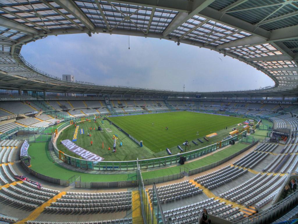Diretta Calcio TV Oggi: SASSUOLO-PALERMO Rojadirecta TORINO-CHIEVO Streaming
