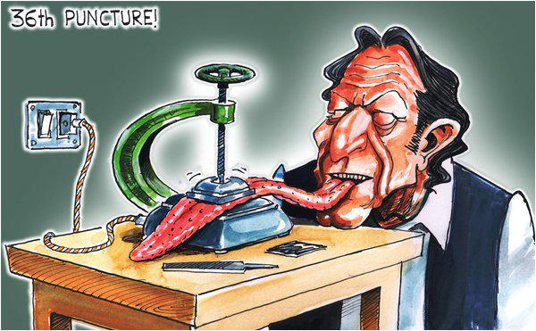 .@sabirnazar1's cartoon this week: http://t.co/GmdDX7unLR