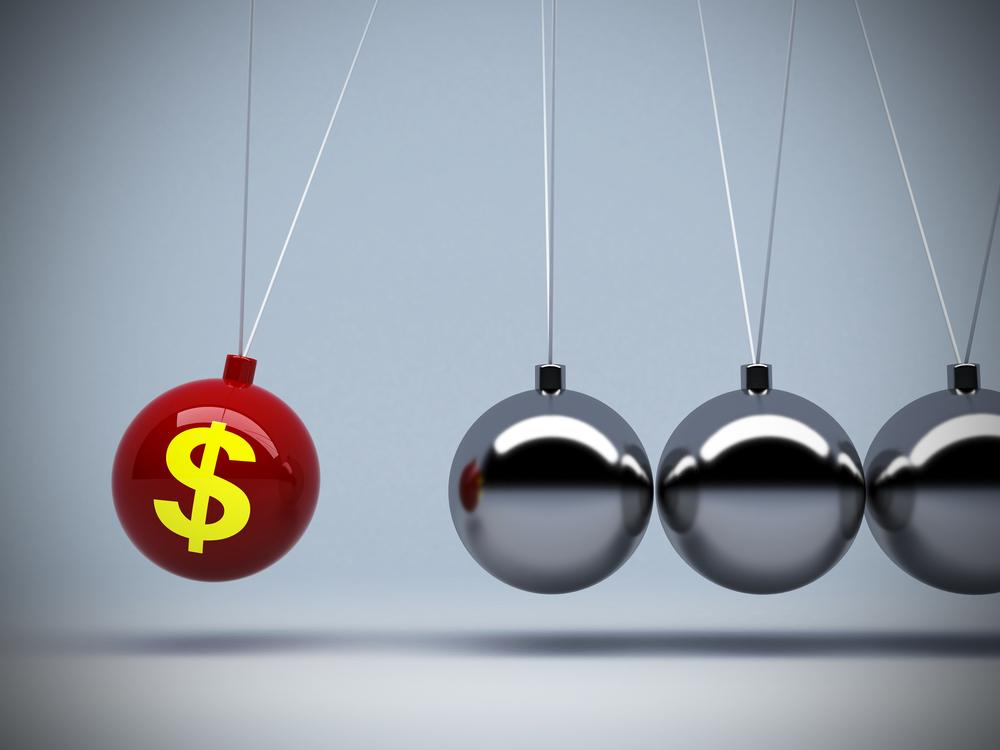 How much bang for your buck does impact investing deliver? http://t.co/ZB5DvG2wPm via @mikehower http://t.co/ooe8HZlYsM