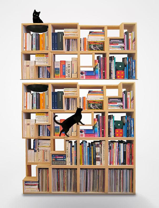 I Think Kiki Kitty Cat And Need This RT Goodreads Part Bookshelf Playground Bitly 1IPRUBB Pictwitter OK1TxDikI2