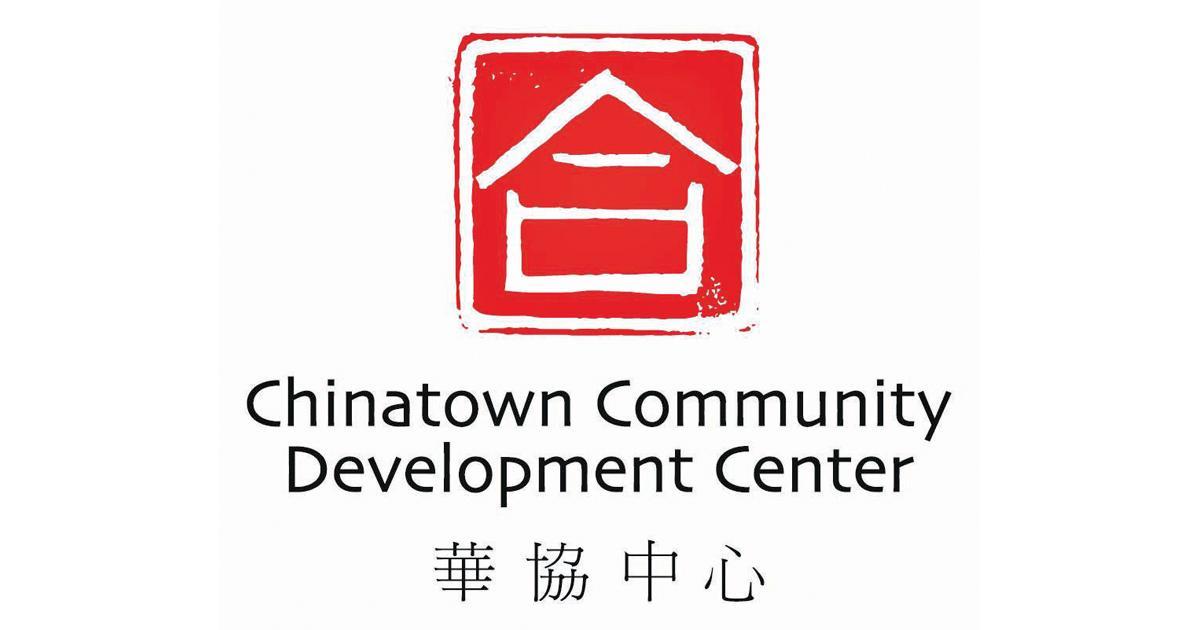 Chinatown CDC on Twitter: