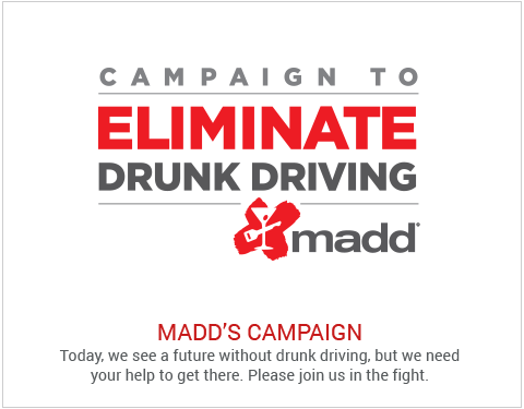 Image result for madd