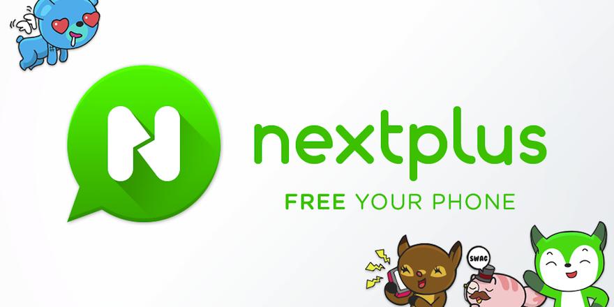 nextplus (@nextplus) | توییتر