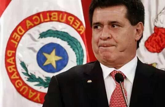 """""""@anazaracho: Hay que combatir la corrupción y el narcotráfico.. http://t.co/1VzmfFzAoV""""  #posmecagoderisa"""