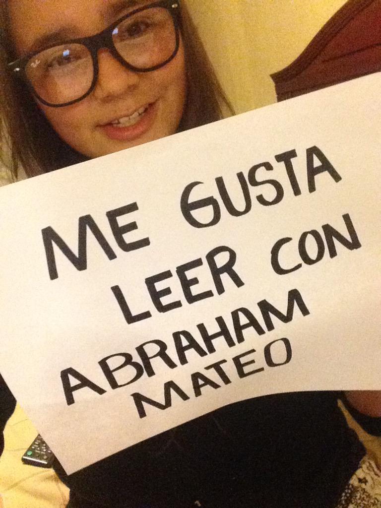 Alondra Padilla (@Alondrasnuppyta) | Twitter