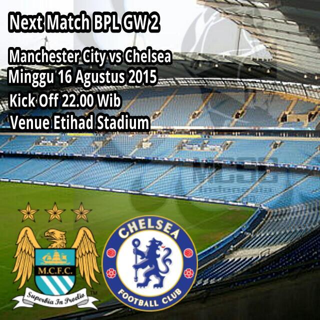next bpl match