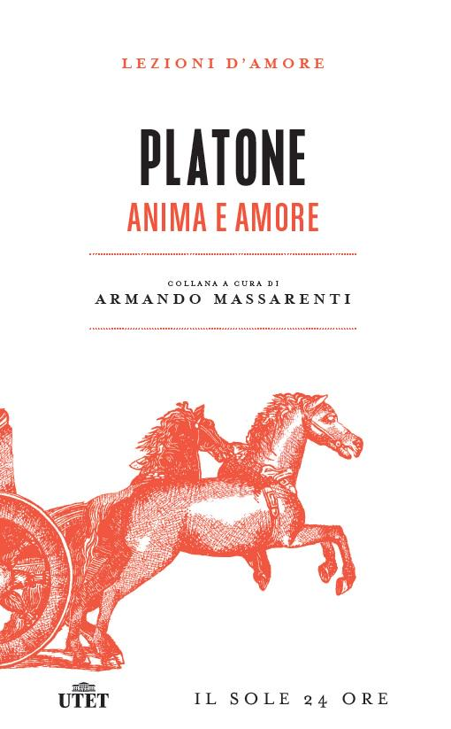 """""""Amore è mancanza, non possesso"""", #Platone. Dal 14/7 #LezioniDAmore, la nuova collana del @Sole24ore @TwitSofia_It http://t.co/YWKBCMdka2"""