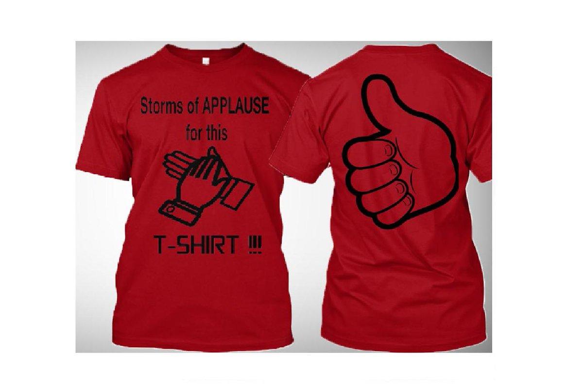 9bd79a9282 Best funny t-shirts (@Bestfunnytshirt)   Twitter