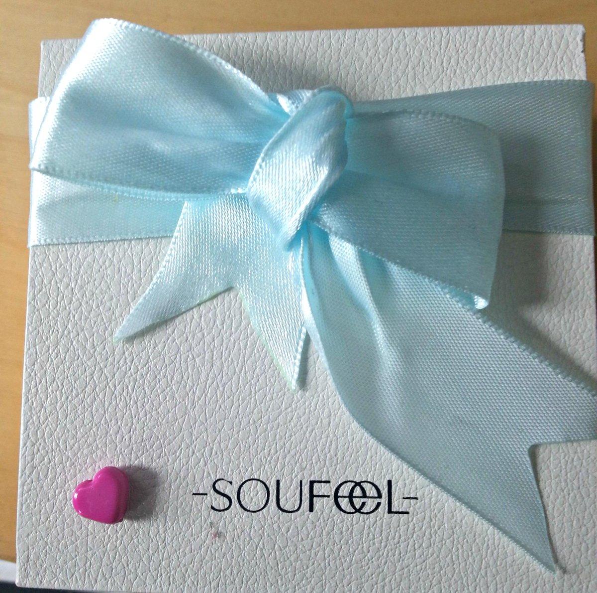 bracelet charms soufeel