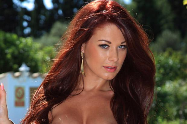 Love Island Exposed Jess Hayes Bares All In Snaps Http T