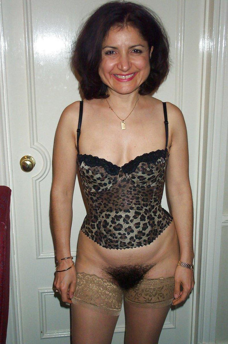 kimberly kato nude galleries