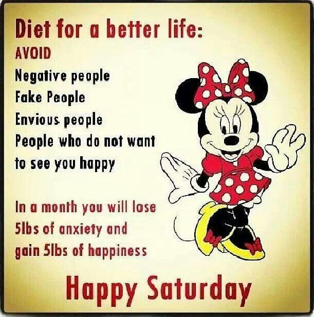 @sinbadbad Happy Saturday BAD enjoy your day...Diet the right way----> :) http://t.co/CF463JyNuF