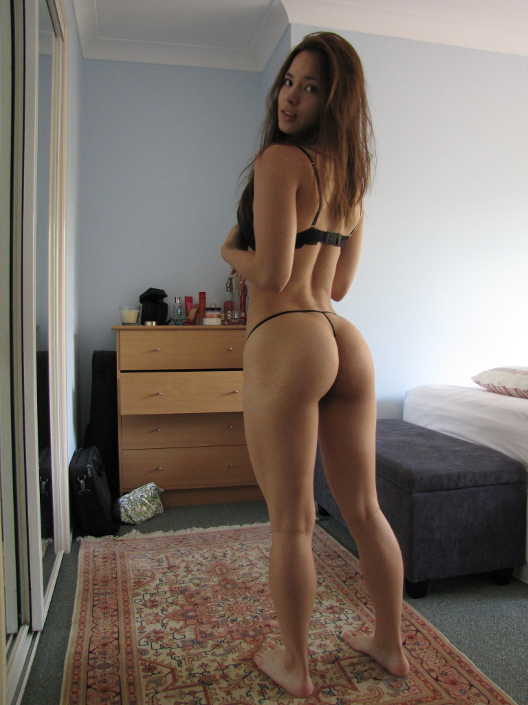 """Foto Nude Italiane donne nude foto på twitter: """"link: http://t.co/lwq45dqihu"""
