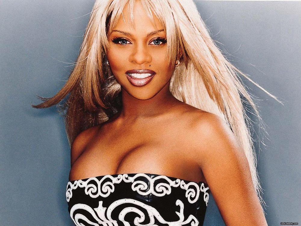 Kimberly Denise Jones Appreciation Day. Happy birthday, @LilKim! OG Queen Bitch!