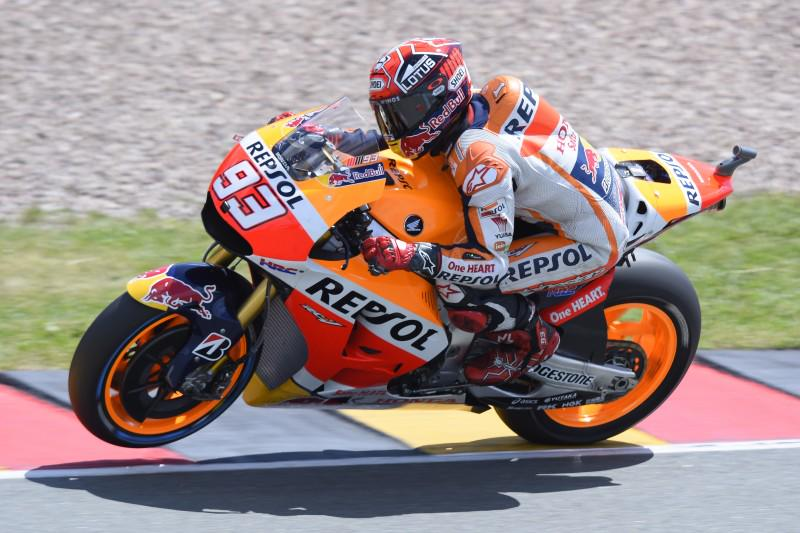 MotoGP Indianapolis 2015 Diretta Streaming Rojadirecta