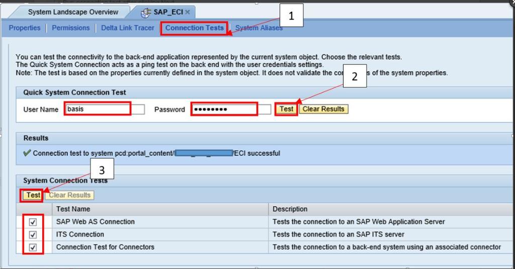SAP Portal on Twitter: