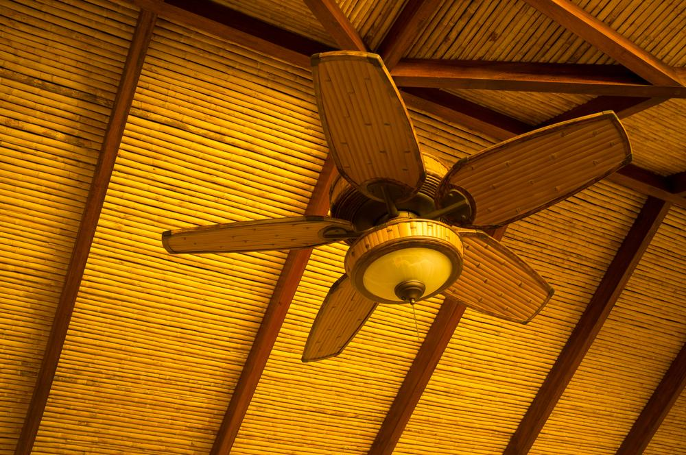 Wd40uses Keeps Your Ceiling Fan Working And Quiet Make Sure To Off First Pic Twitter Dra5yxfteb