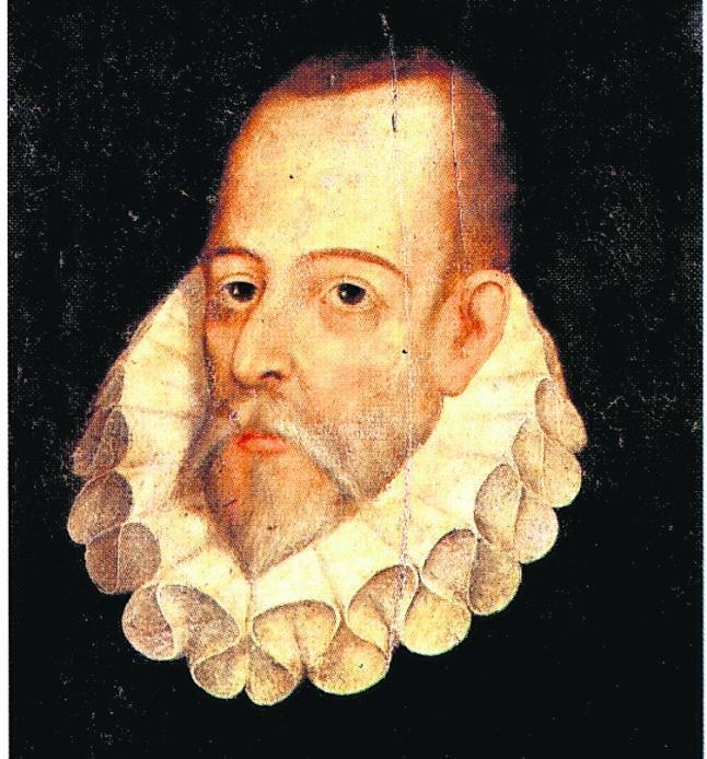 Álvaro Cervantes