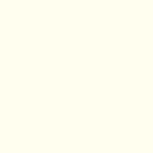個人的に涙とかにα付きの乗算スフィアをオススメしてるんだけど。肌に乗せるなら白い上に少し黄色を乗算すると肌に馴染んで良い感じだと思うし、液体っぽさ上がると思うのでもっと広まらないですかね。置いとく。 http://t.co/Iz8eR1MDN2