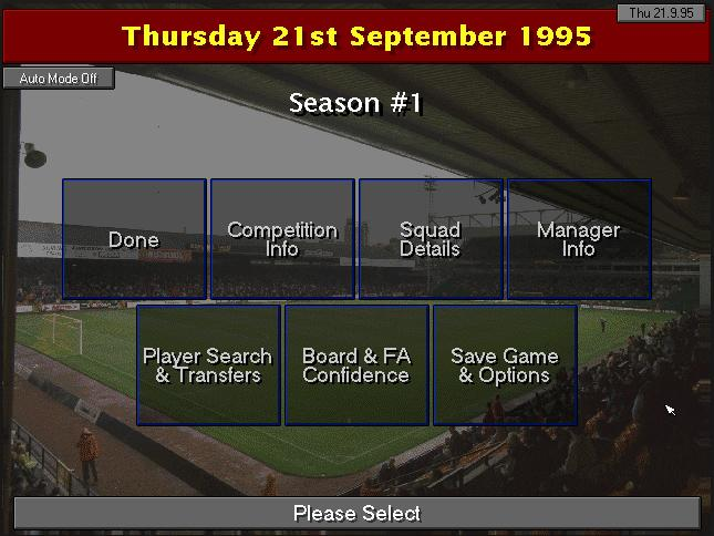 championship manager 00 01 download full game free