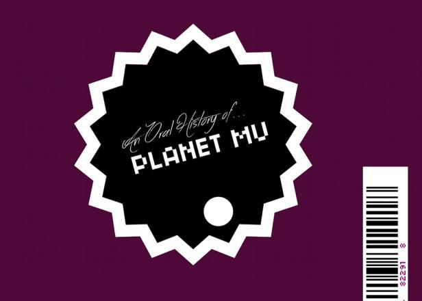 .@Planetmurecords turned 20 this year. I put together a history of how it all unfolded: http://t.co/oDHkbAfV0z http://t.co/EYu9gsZZOC
