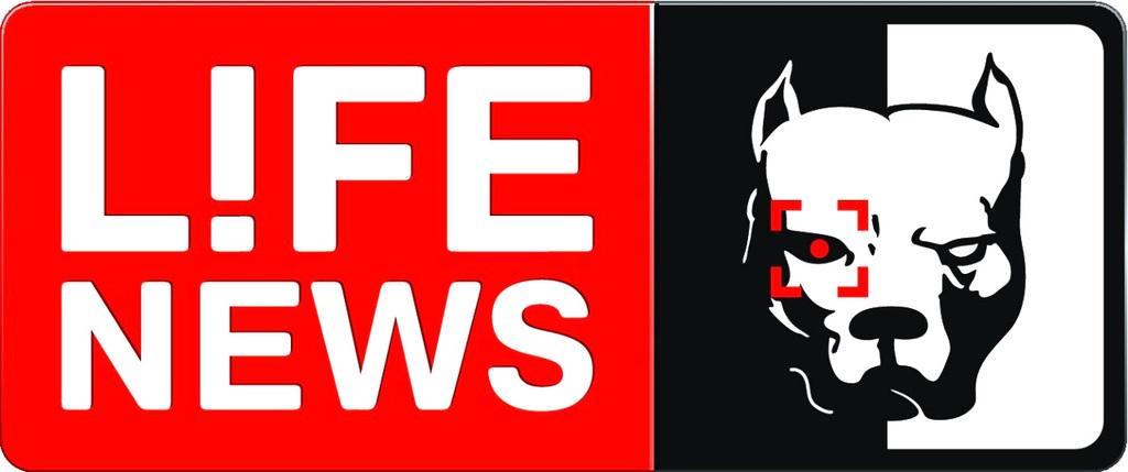 Перестрелка в Мукачево: 1 человек погиб, 8 - ранено, - местные СМИ - Цензор.НЕТ 1825